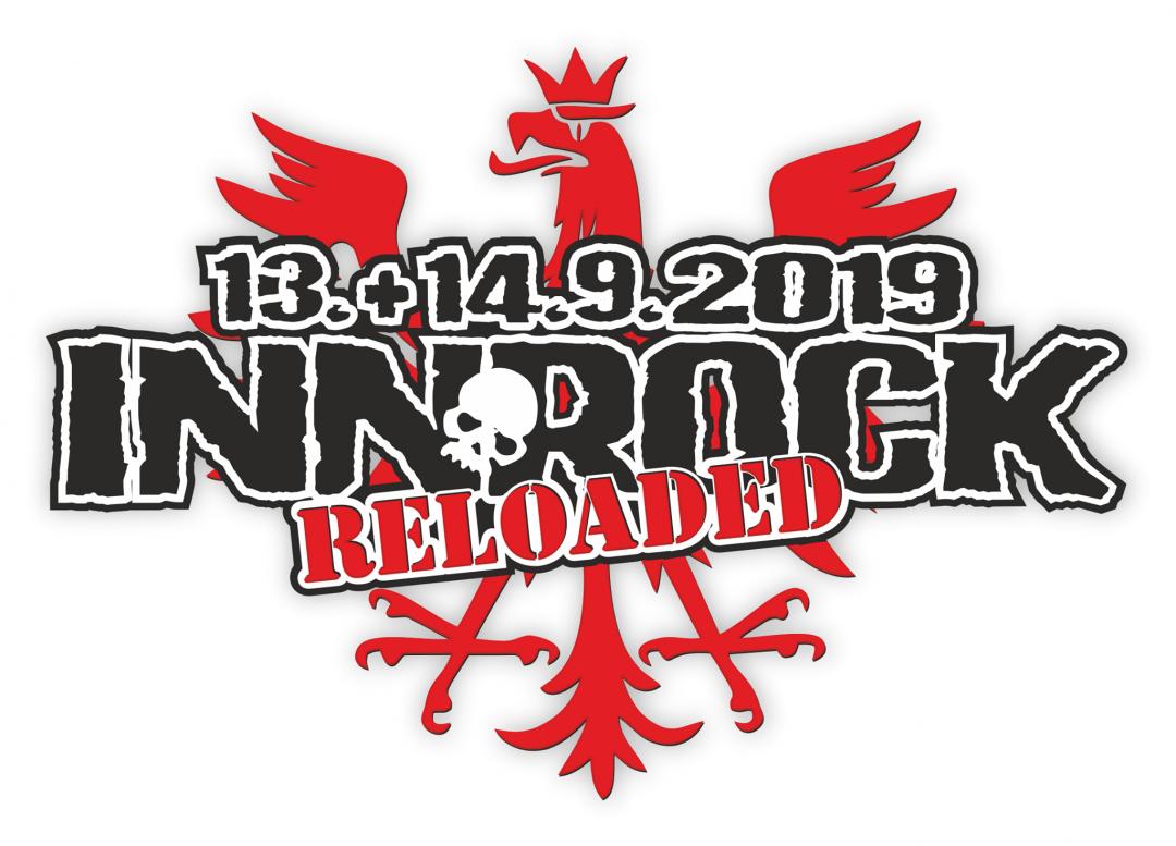 InnRock 2019
